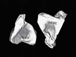 amore-parola-settimana-colin-260x195