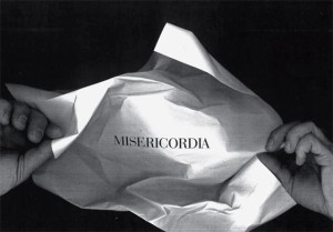 parola-settimana-misericordia-colin